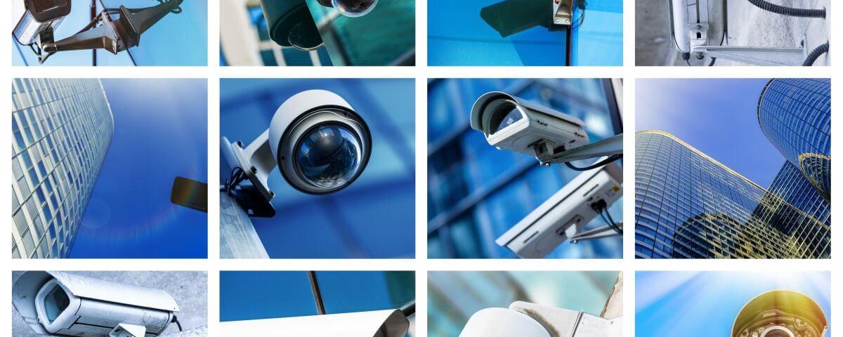 Überwachungskamera kaufen was ist zu beachten?