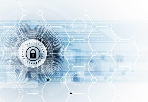 Cybersicherheit bei der Videoüberwachung