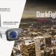 Hikvision DarkfighterX Serie