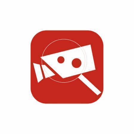 Hikvision Views App für Android und iOS