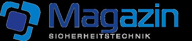 cambuy magazin logo