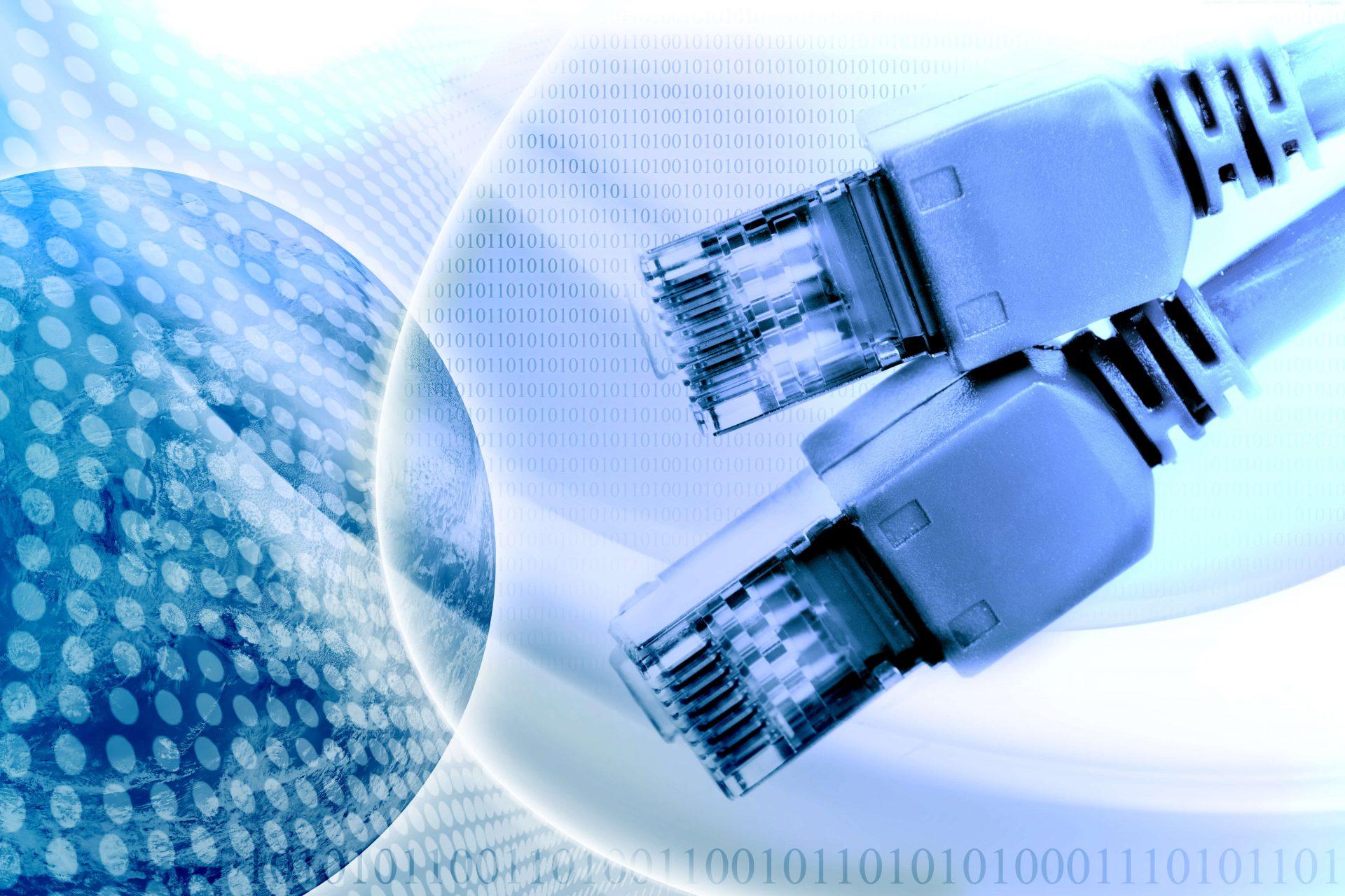 Unterschiede der Netzwerkkabel für die Videoüberwachung