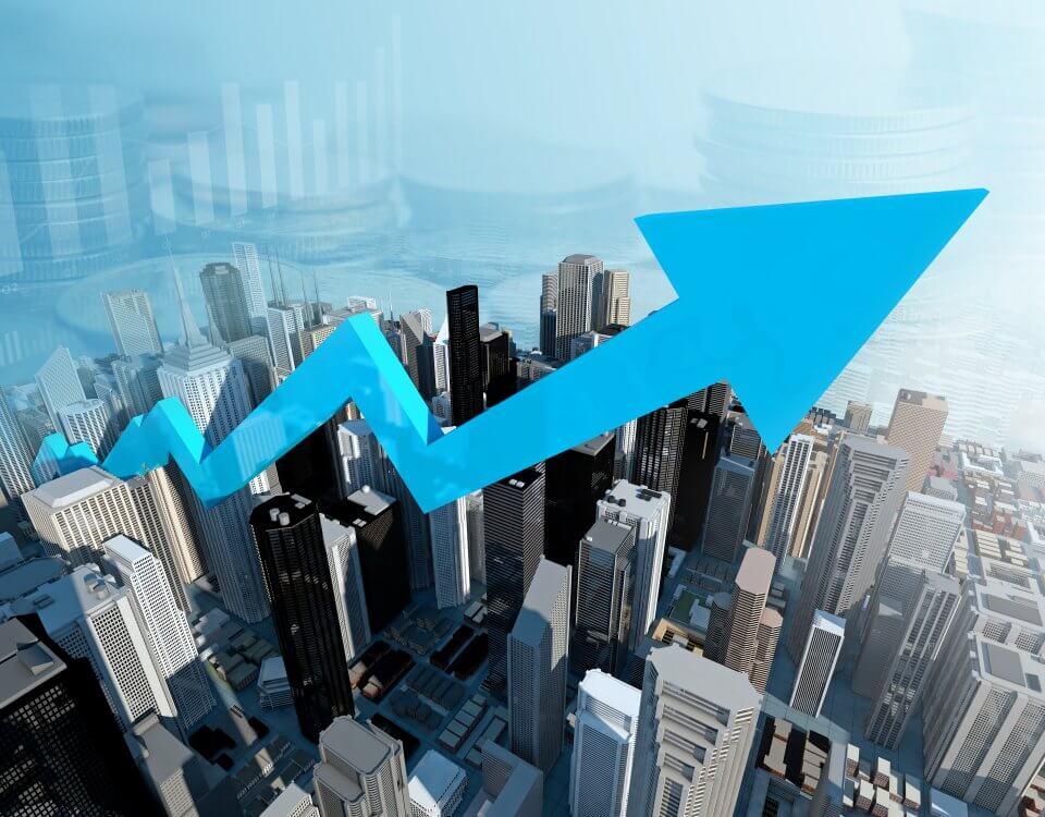 Halbjahres Zahlen Wachstum Hikvision