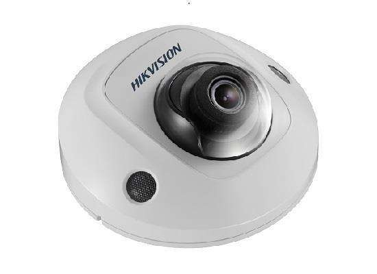 Hikvision DS-2CD2535FWD-IS(2.8mm) Videoüberwachung
