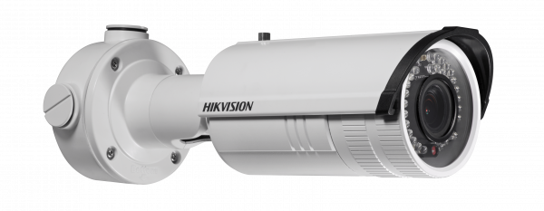Hikvision DS-2CD2612F-I(2.8-12mm) Bullet IP Kamera