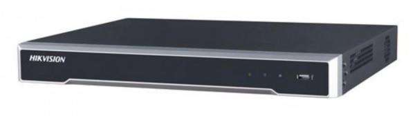 Hikvision iDS-7716NXI-I4/16P/8S Deep-Learning NVR 12 MP