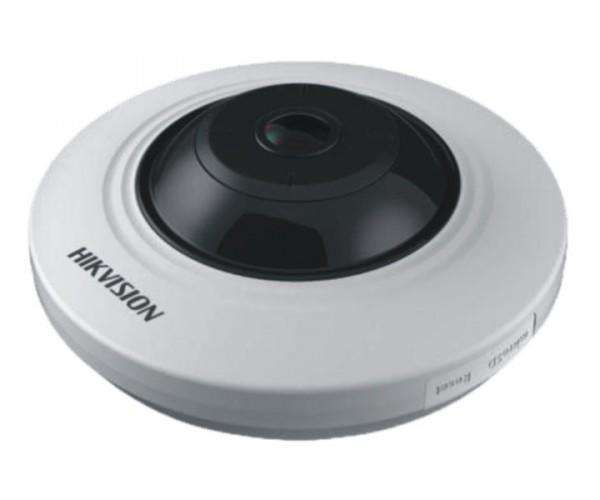 Hikvision DS-2CD2955FWD-IS(1.05mm)