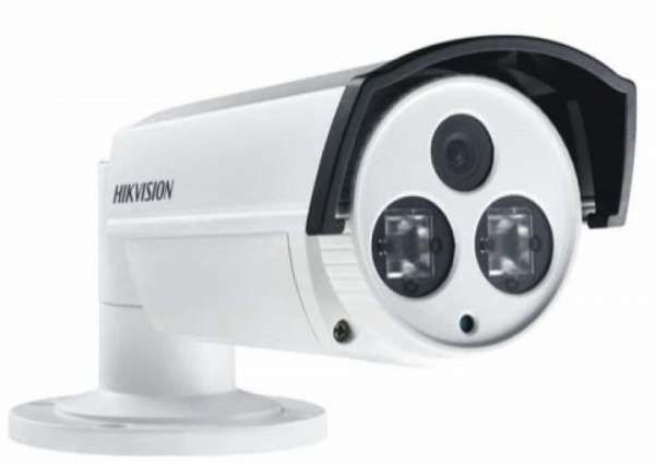 Hikvision DS-2CE16D5T-IT5(3.6mm)