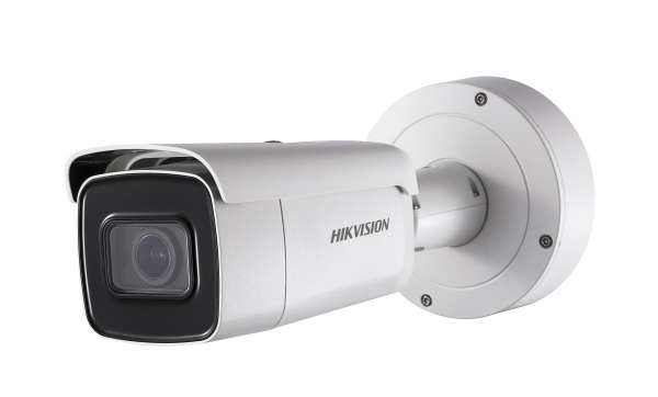 Hikvision DS-2CD2685FWD-IZS(2.8-12mm)(B) IP Bullet powered by Darkfighter