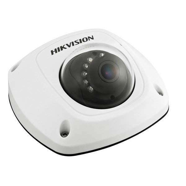 Hikvision DS-2CD2512F-IS(2.8mm)