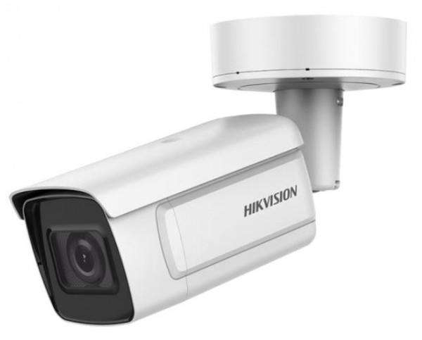 Hikvision  DS-2CD5A46G0-IZS(2.8-12mm) Darkfighter 4 MP