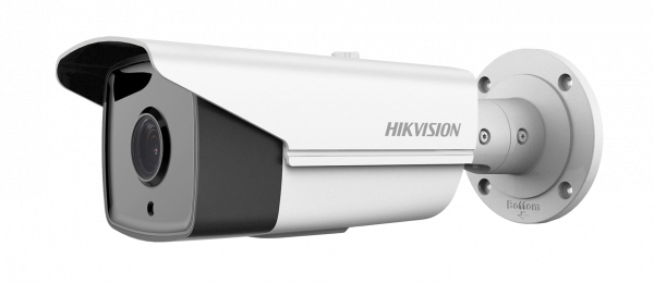 Hikvision DS-2CD2T25FWD-I8(12mm) IP Bullet Kamera