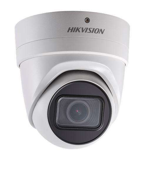 Hikvision DS-2CD2H45FWD-IZS(2.8-12mm) IP Turret 4MP Kamera