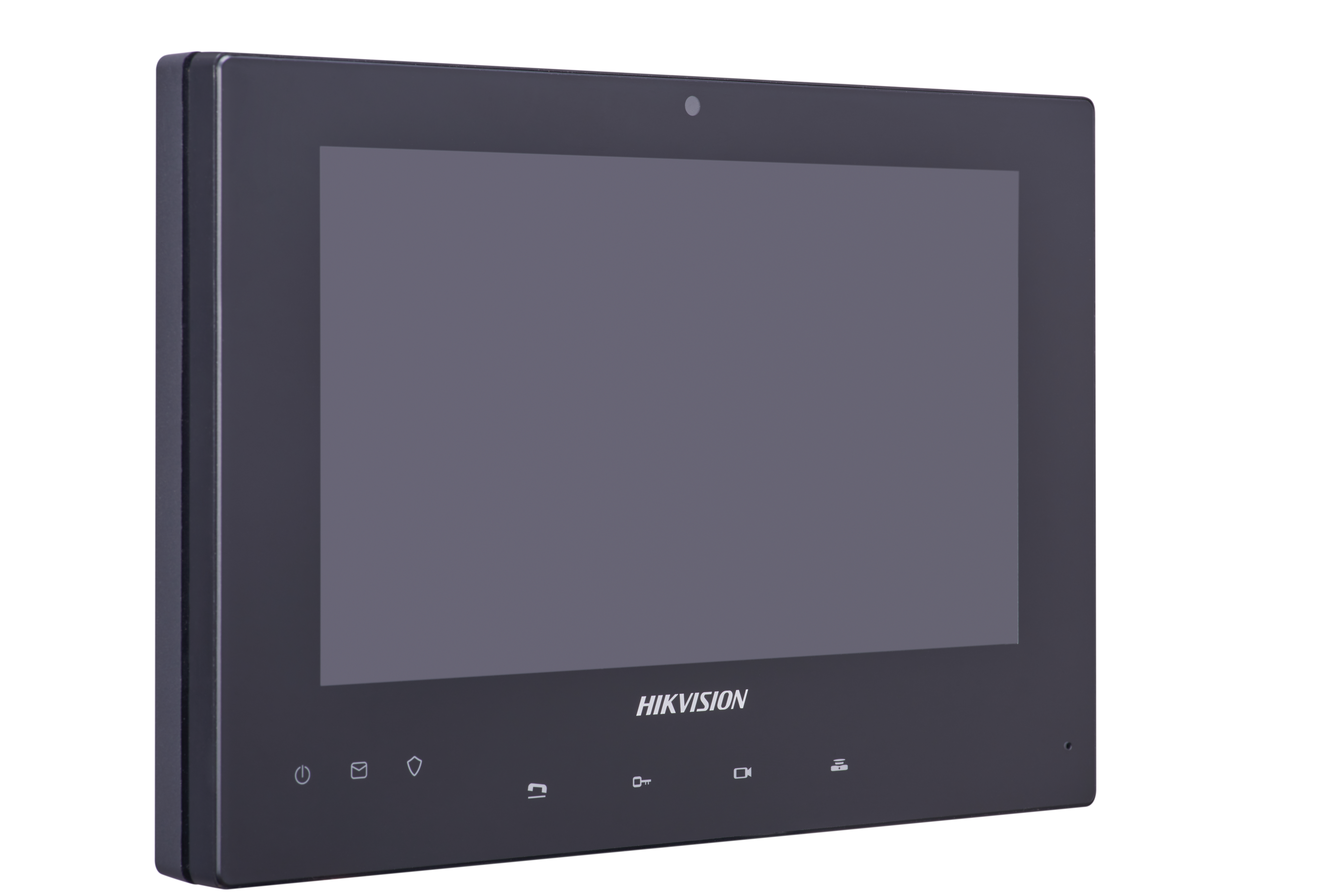 Hikvision DS-KH8340-TCE2 7 Zoll Touch-Screen Indoorstation